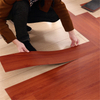 Cheap Self-adhesive vinyl tile