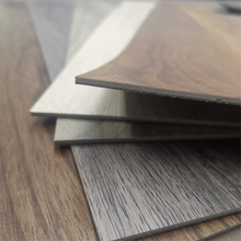 colorful vinyl flooring anti-static vinyl tile flooring